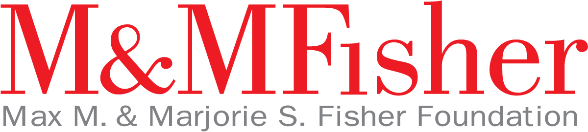 mmfisher.org