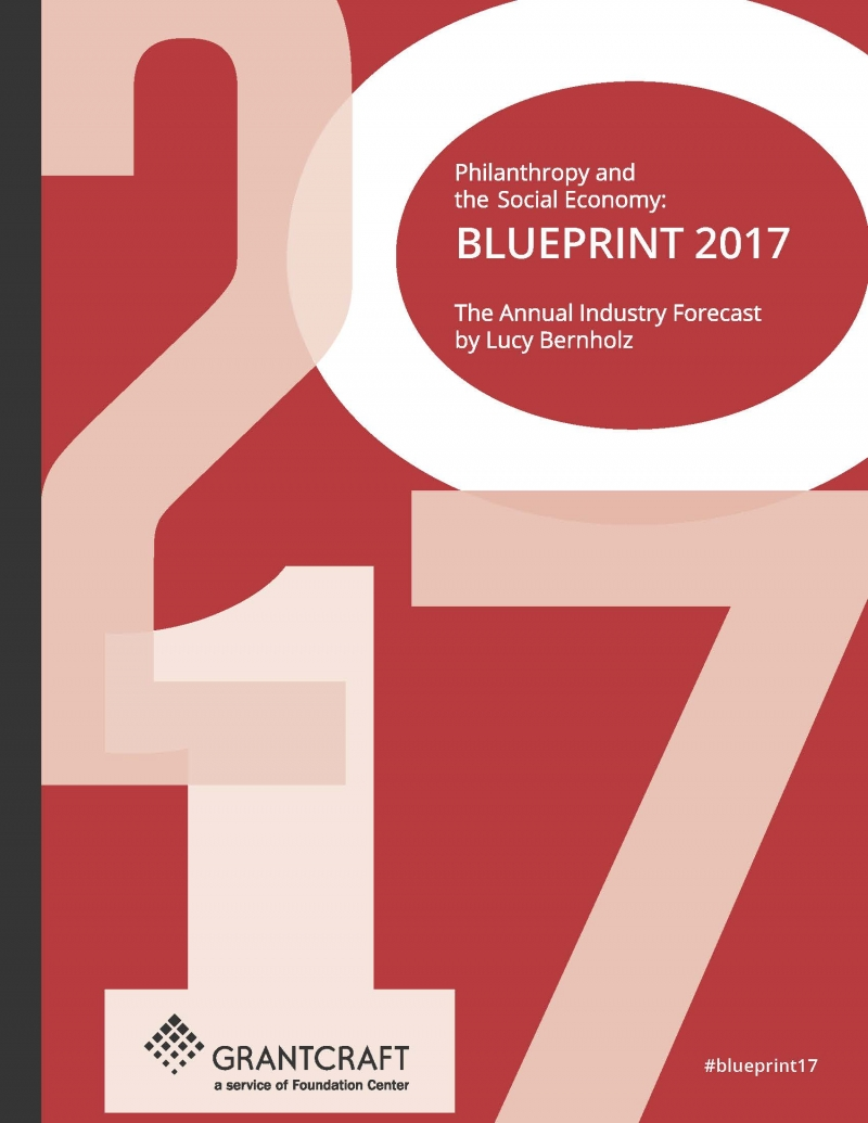 blueprint_2017_cover_800_1035.jpg