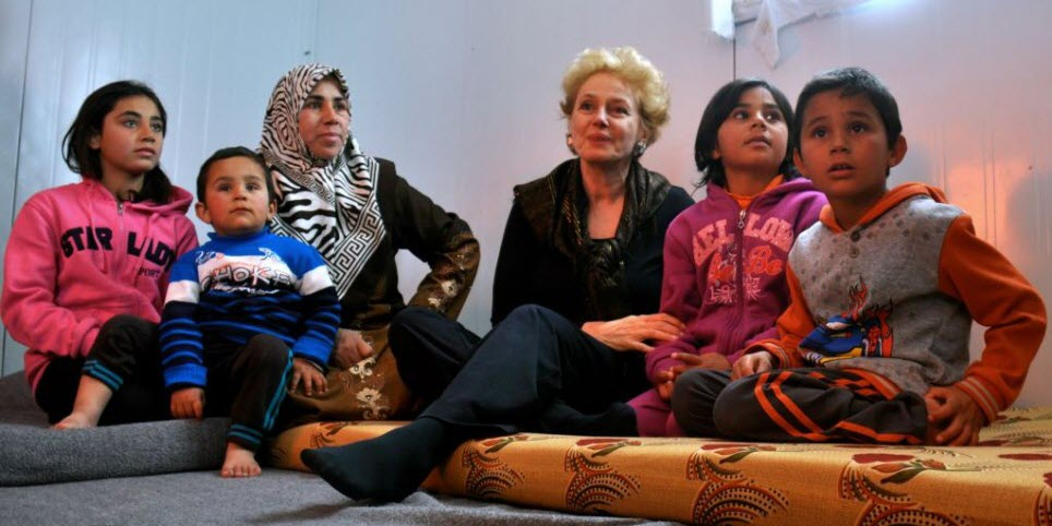 Georgette-with-family_Zaatari.jpg