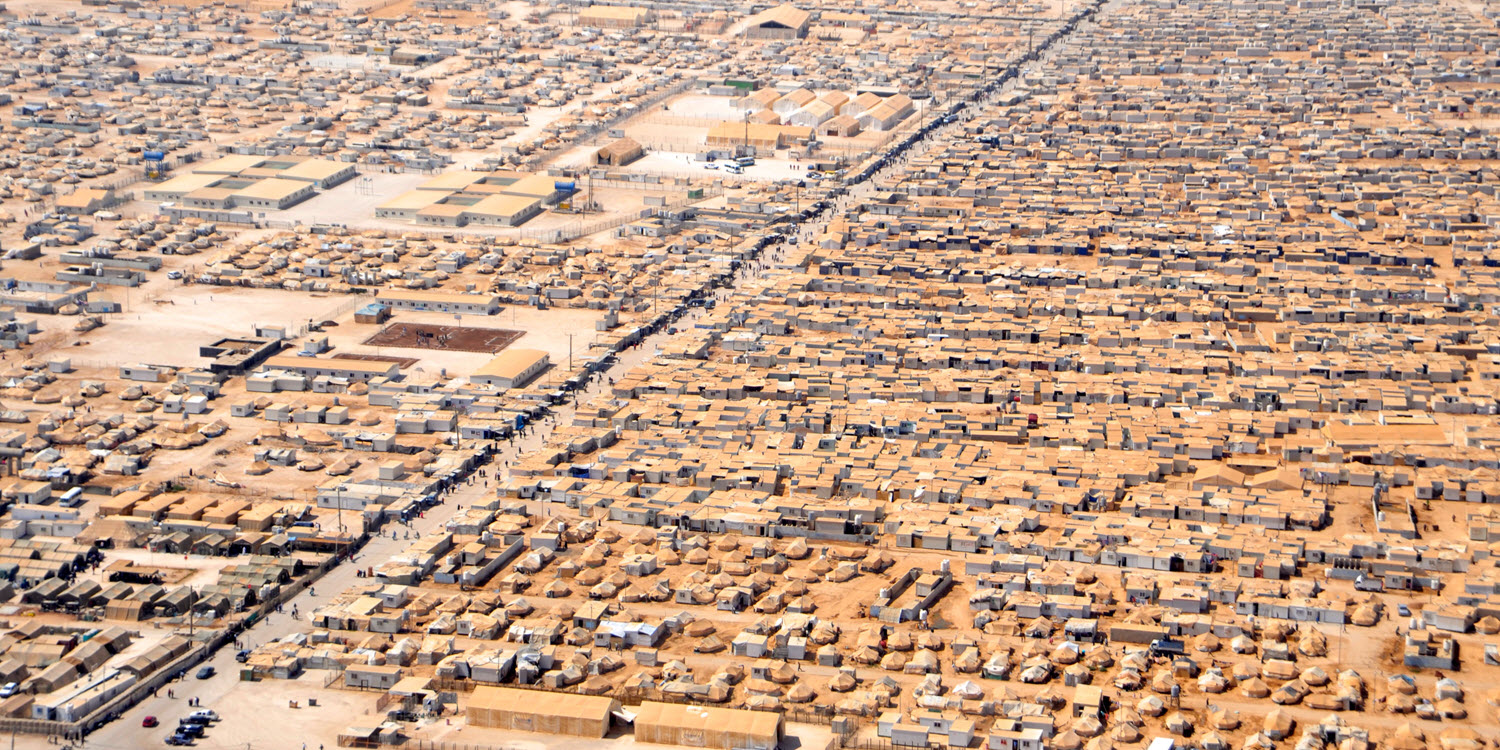 Zaatri_Refugee_Camp.jpg