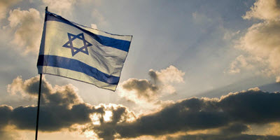 israel-flag-and-sunset-post.jpg