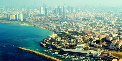 tel_aviv_jaffa_aerial_view.jpg