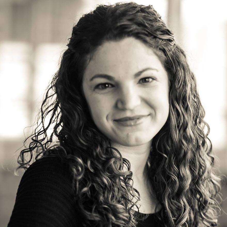 Tamar Frydman