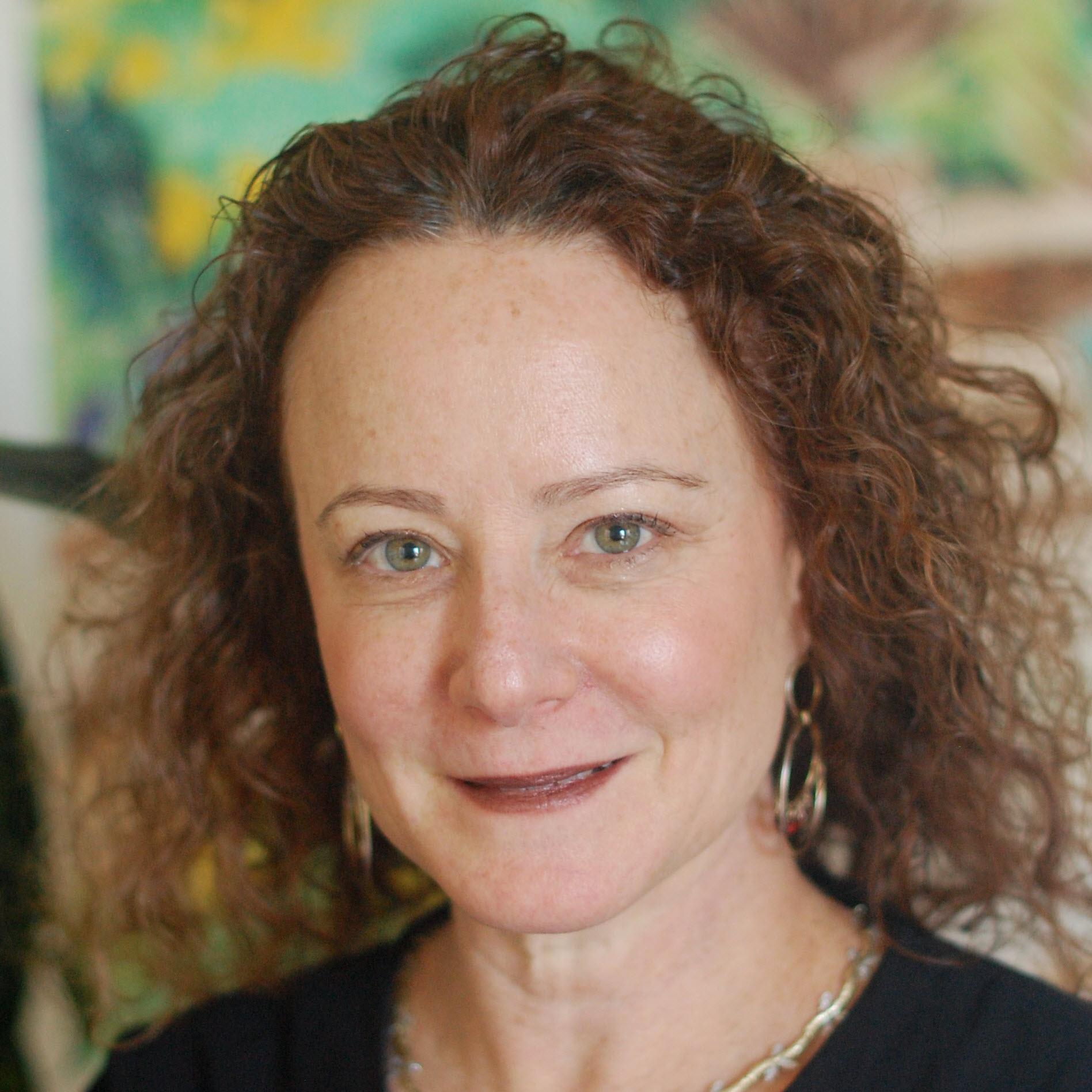 Samantha Anderson.JPG