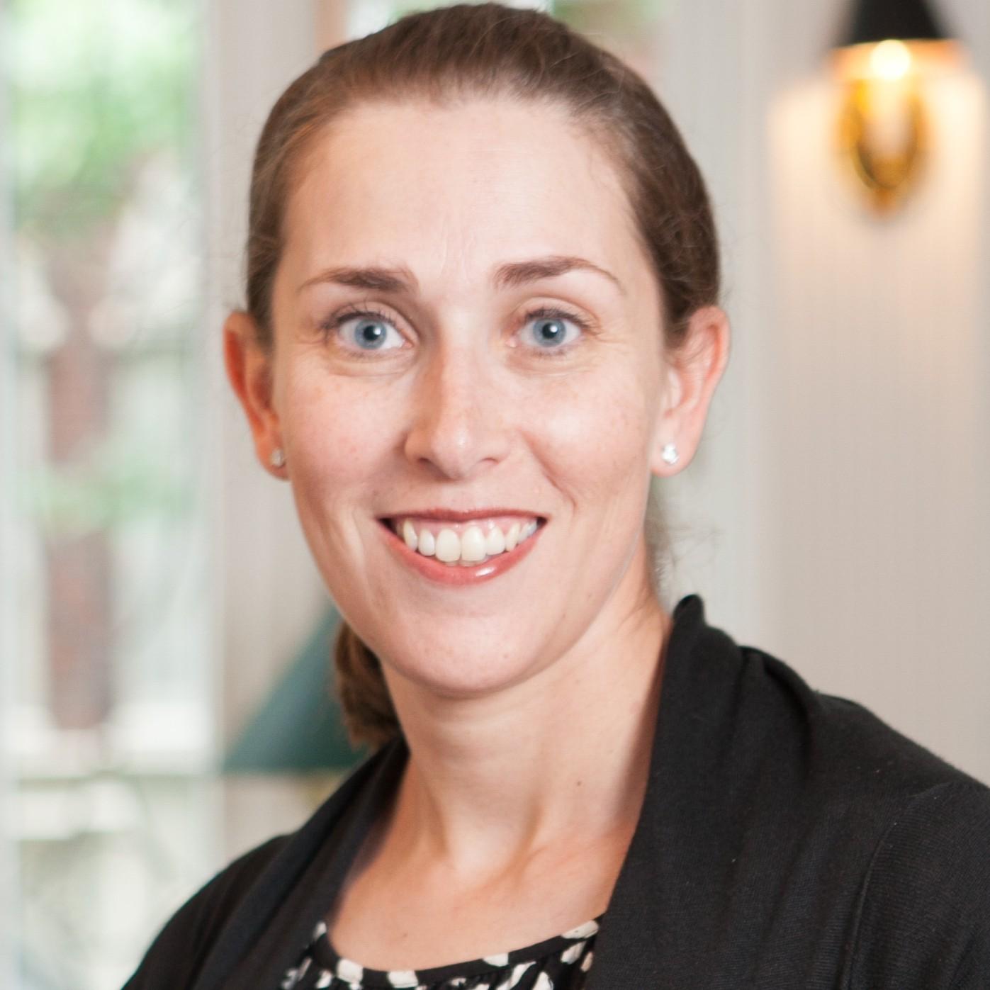 Deena Fuchs