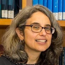 Julie Wiener