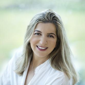 Sharon Dwek