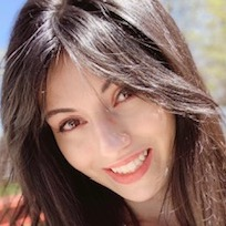 Nicole Bergold