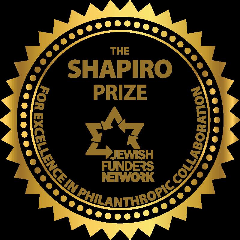 Shapiro Prize