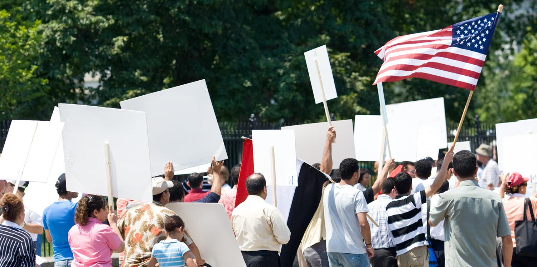 Protest-w.jpeg