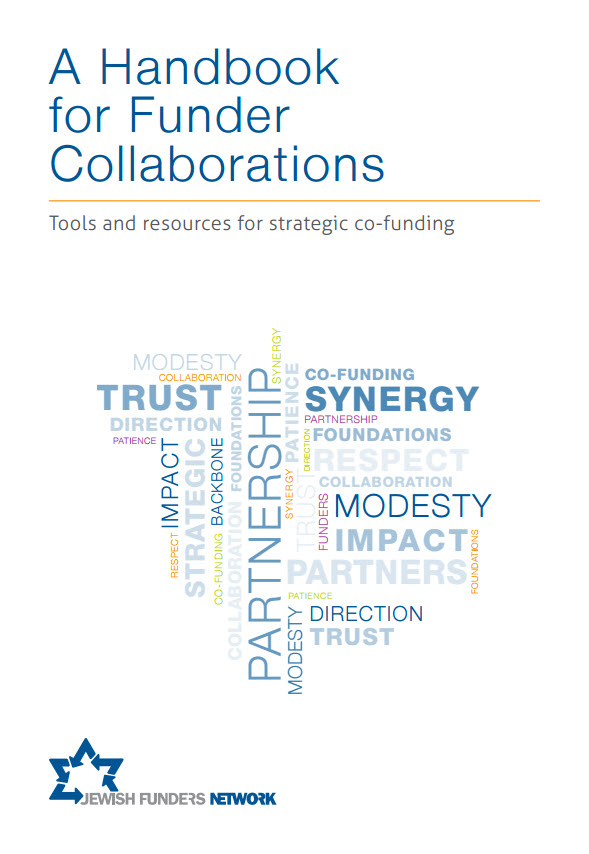 funder-collaboration.jpg