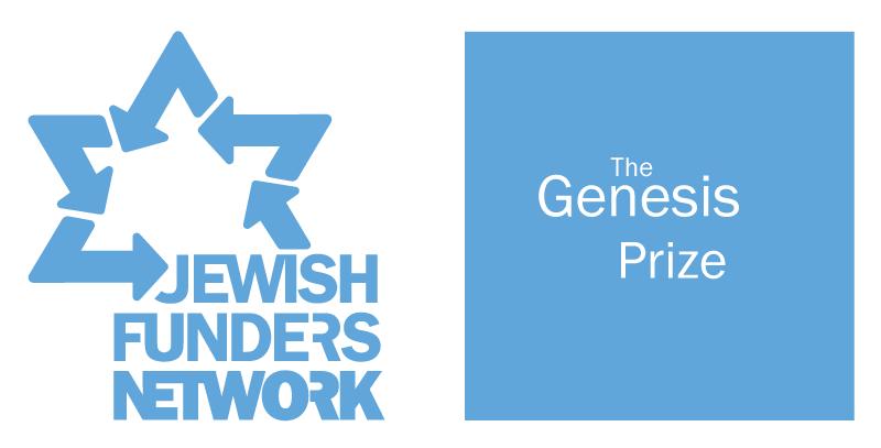 Genesis Prize & JFN