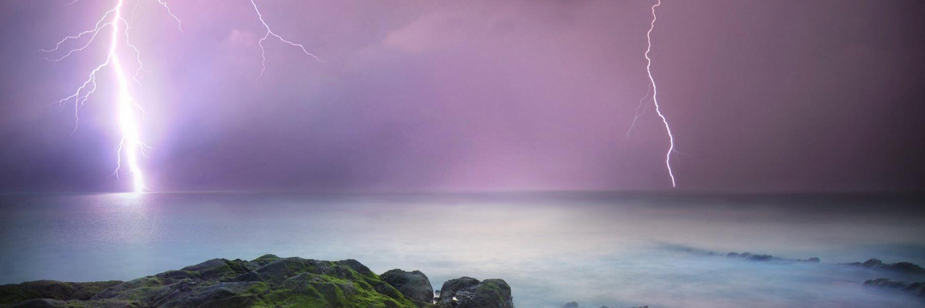 stormy-sea-w.jpg