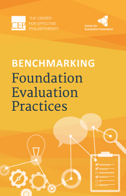 benchmarking-foundation-evaluation-practices-cover.png