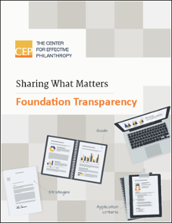 Sharing_What_Matters_Foundation_Transparency.png