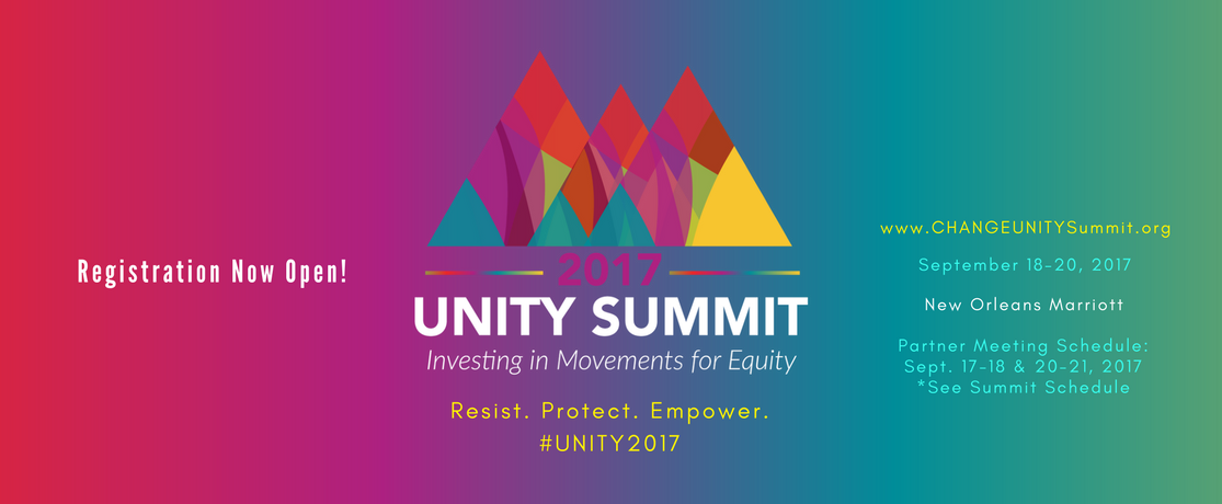 change-philanthropy-unity-summit.png