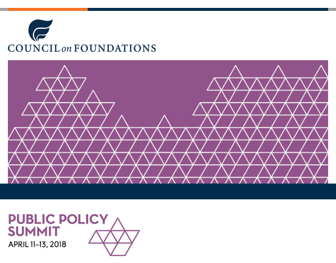 cof-public-policy-summit-2018.png