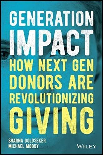 gen-impact-book.png