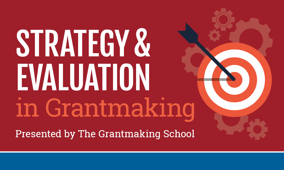 Strategy-Evaluation-in-Grantmaking.png