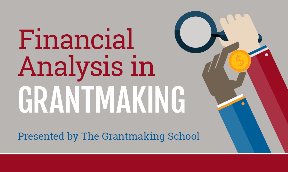 Financial-Analysis-in-Grantmaking.png