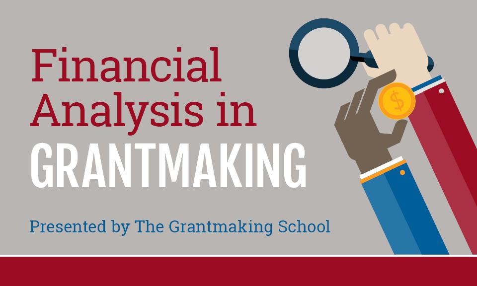 Financial-Analysis-in-Grantmaking.png