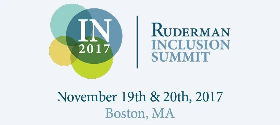 Ruderman-Summit-2017.jpg