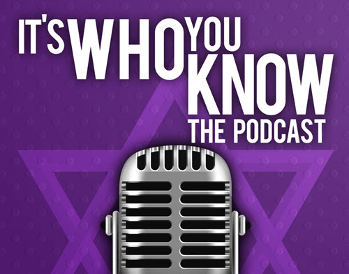 its-who-you-know-the-podcast-s.jpg
