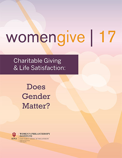 womengive17-cover.jpg