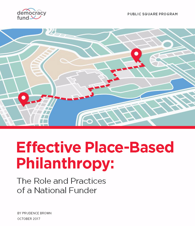 effective-place-based-philanthropy.jpg