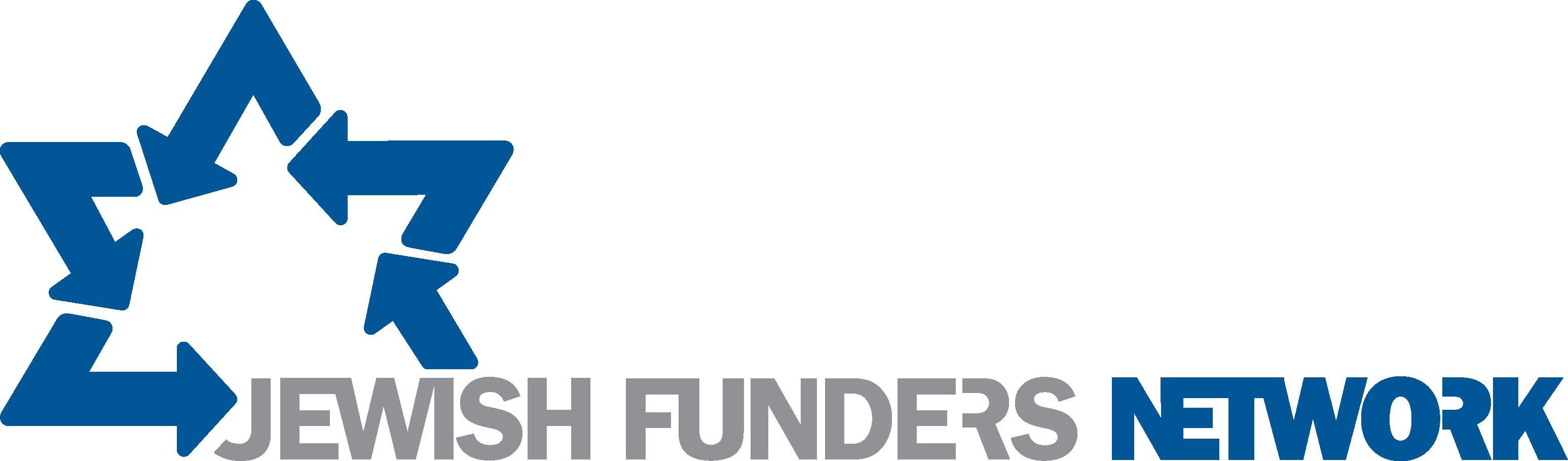 Jewish_Funders_Network_logo_-_horizontal_orientation_-_transparent_background.png