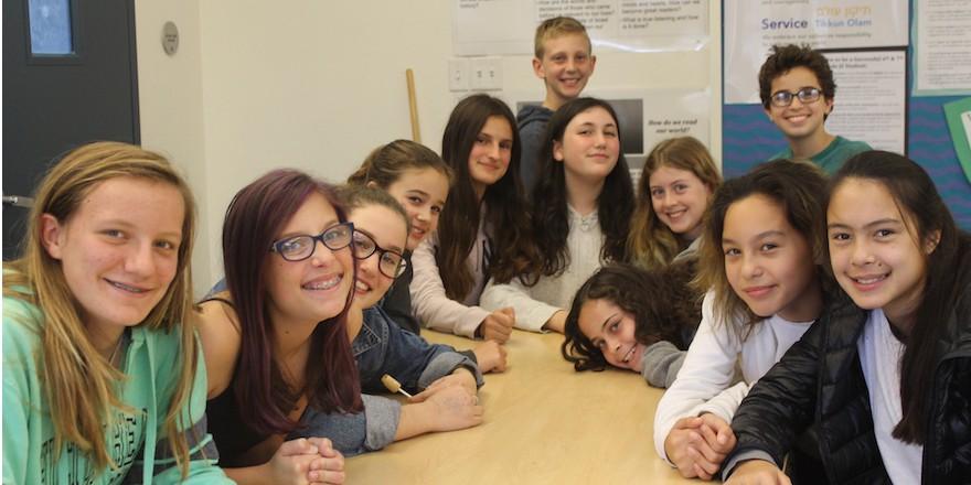 brandeis-school.jpg