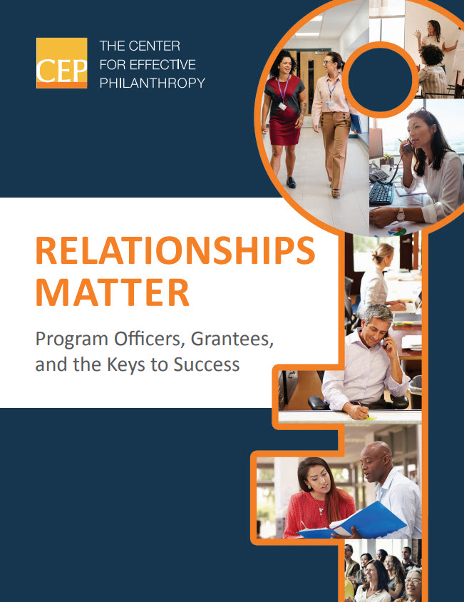 CEP_Relationships_Matter_cover.jpg