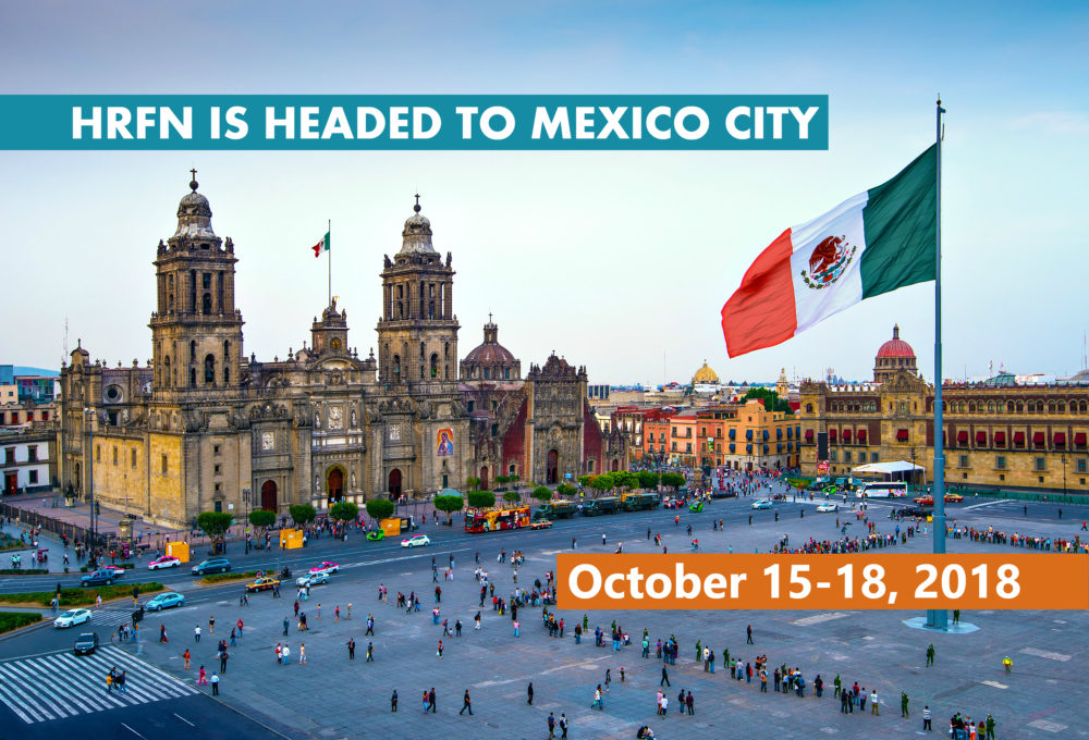 hrfn-mexico-city-announcement-e1508959446593.jpg