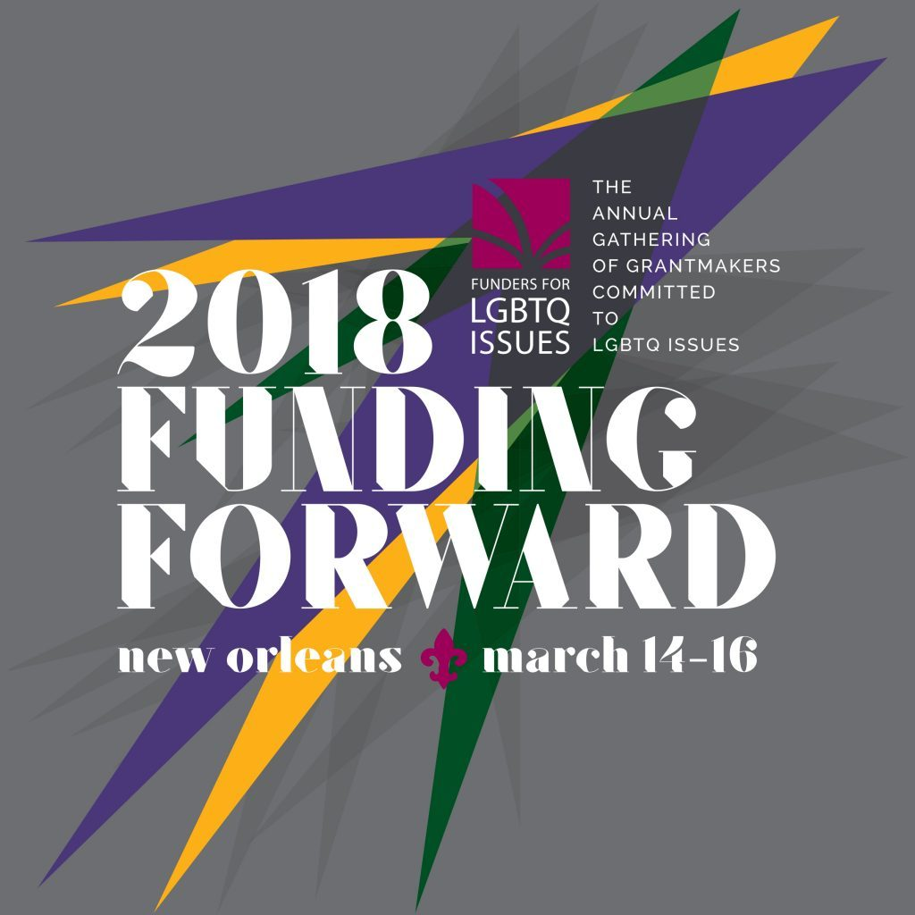 Funding-Forward-2018.jpg