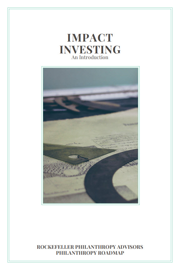RPA-impact-investing-intro-cover.jpg