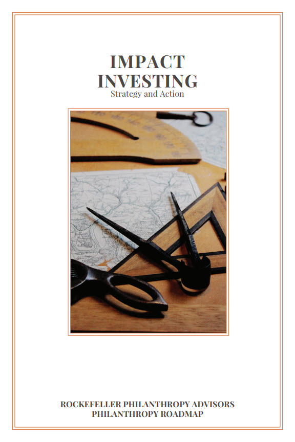 RPA-impact-investing-strategy-action-cover.jpg