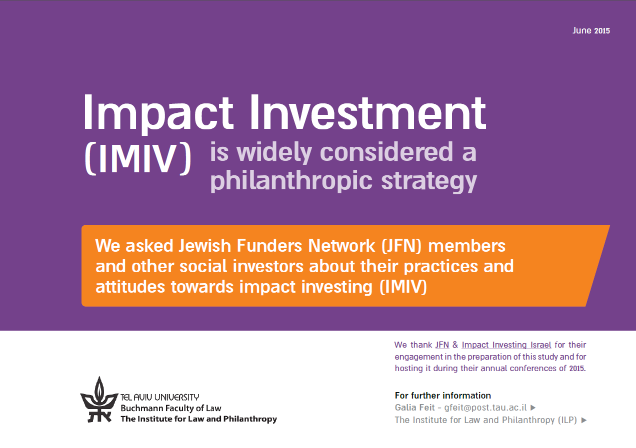 tau-ilp-study-impact-investment_0.png