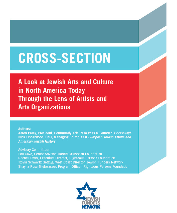 cross-section-arts-cover.jpg