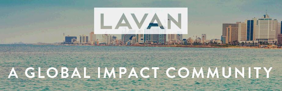 LAVAN-2.jpg