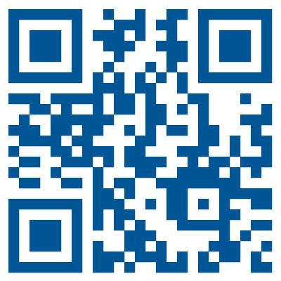 JFN-Conference-App-QR-code-2018.jpg