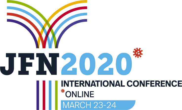 The JFN International Conference - Jewish Funders Network