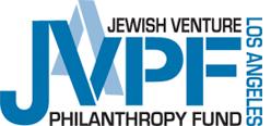 jvpf.png