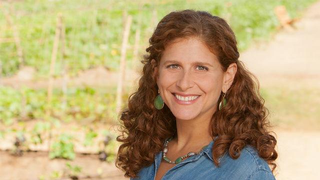Naomi Friedman Rabkin