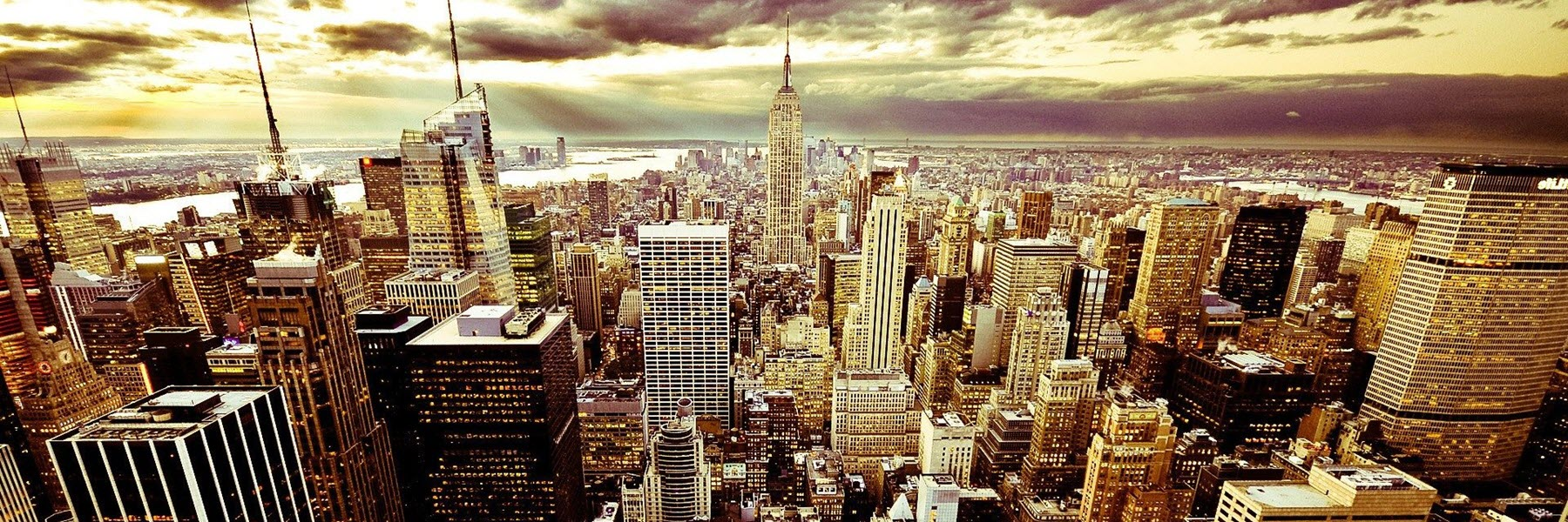 TOM-NYC.jpg