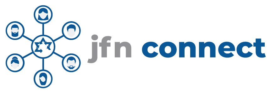 JFN Connect