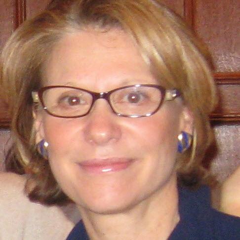 Dorothy Tananbaum