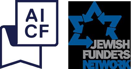 AICF & JFN
