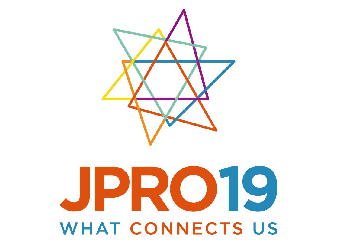 JPRO 2019