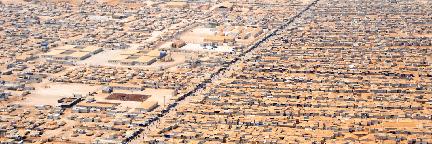 Zaatri_Refugee_Camp-2.jpg