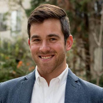 Tyler Gregory